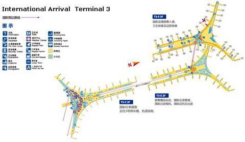 terminal3-map