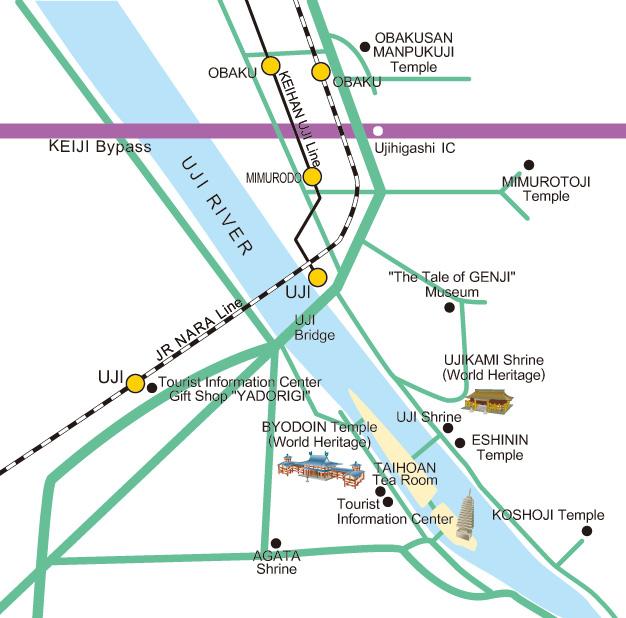 uji-map-en.jpg