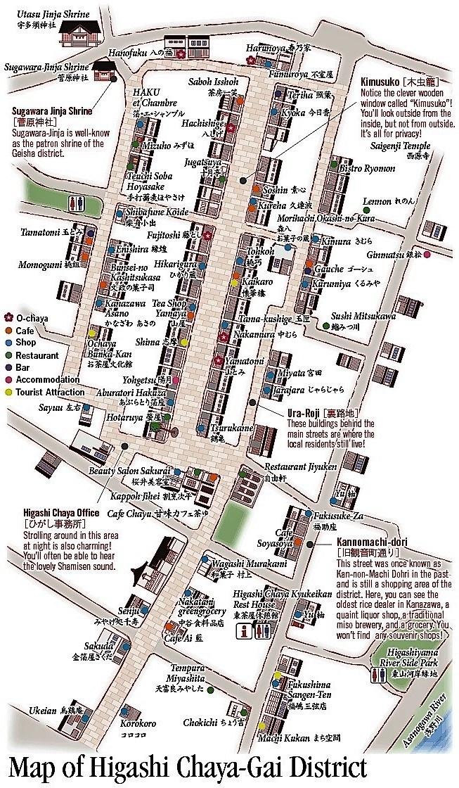 higashi_map-1