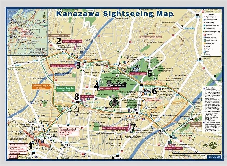 Kanazawa1bb-2