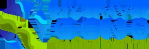 my-travel-geno-logo